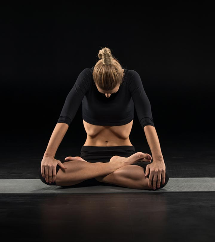 Maha Yoga – How To Do And What Are Its Benefits?
