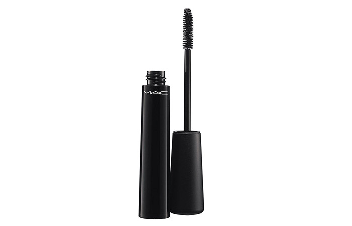 10 Best Mac Mascaras Reviews And Their Unique Benefits 2018 Update