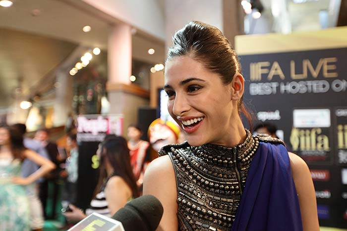 Nargis Fakri - Most Famous Beauty In India