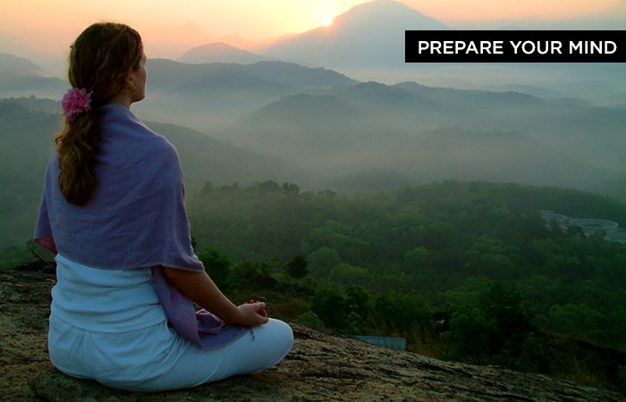 Kundalini Meditation – How To Do And What Are Its Benefits?