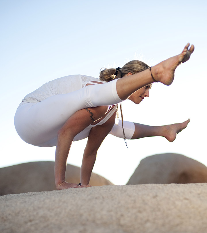 Shakti-Yoga-–-What-Is-It-And-What-Are-Its-Benefits