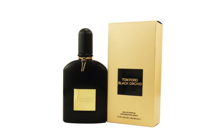10 best selling tom ford perfumes for women. Cars Review. Best American Auto & Cars Review