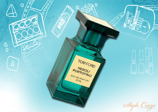 tom ford private blend neroli portofino eau de parfum splash