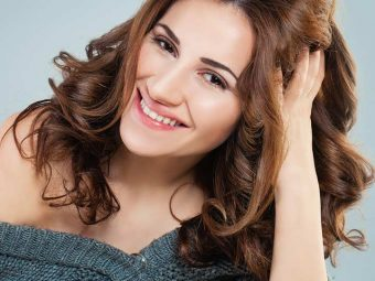 Top 10 Hair Spa Products In India – 2021