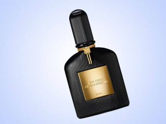 Top-10-Best-Selling-Tom-Ford-Perfumes