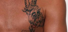 Top-10-Capricorn-Tattoo-Designs