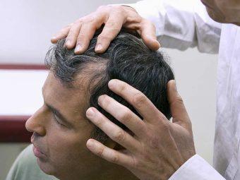 elite skin and hair clinic kukatpally