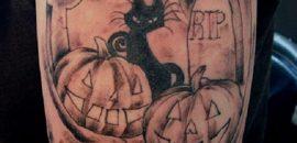 Top-10-Halloween-Tattoo-Designs