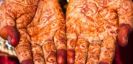 Top-10-Mehndi-Artists-In-Mumbai