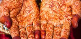Top-10-Mehndi-Artists-In-Mumbai