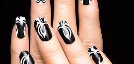 Top-10-Nail-Art-Tattoo-Designs
