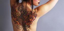Top-10-Phoenix-Tattoo-Designs