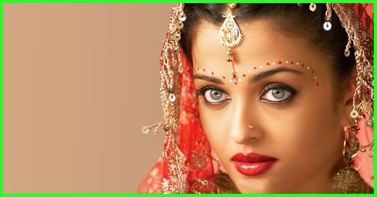 indian beauty wwwpixsharkcom images galleries with a