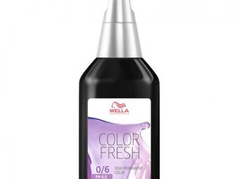 Top-10-Wella-Hair-Colours-Available-In-India