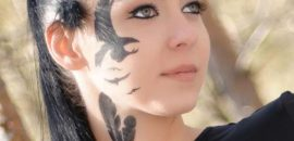 Top-15-Raven-Tattoo-Designs---3494