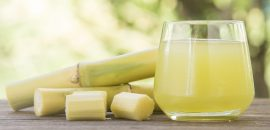 Top-23-Benefits-Of-Sugarcane-Juice-(Ganne-Ka-Ras)-For-Skin-And-Health