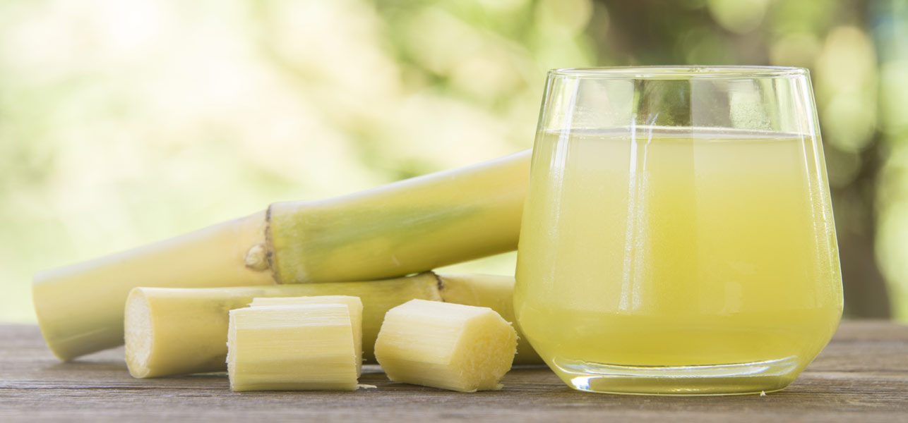 most-important-benefits-of-sugarcane-juice