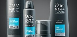 Top-5-Dove-Face-Washes-Available-In-India