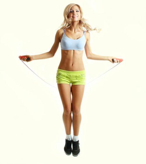 Vigorous-Exercises-To-Burn-Calories-Fast