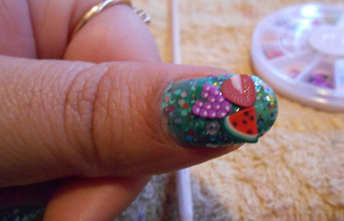 fimo-fruit-bunch-for-nail-arts1