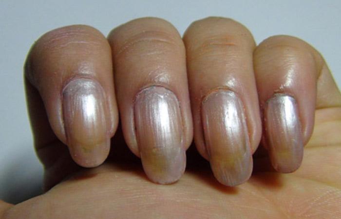 fruit-nail-designs1