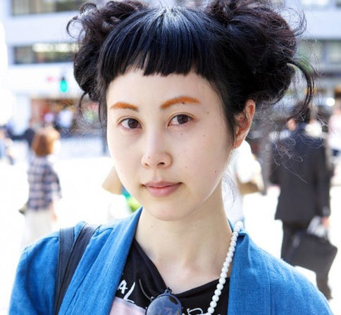 Swell Best Japanese Hairstyles Our Top 10 Short Hairstyles For Black Women Fulllsitofus
