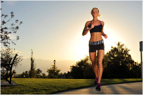 Cardio Exercises - Exercises To Lose Belly Fat