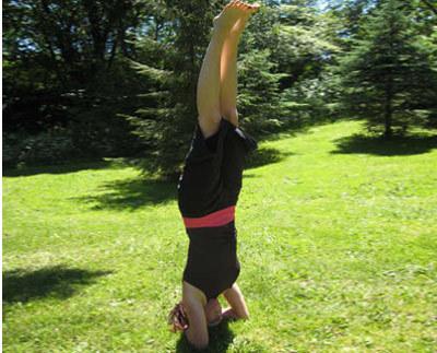 hatha yoga  yoga poses asanas sequences and benefits