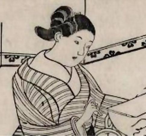 tokugawa-box-shimada