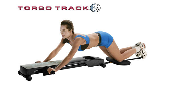 torso track exercise