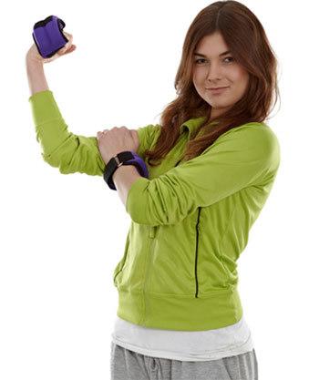 wrist flexion exercises