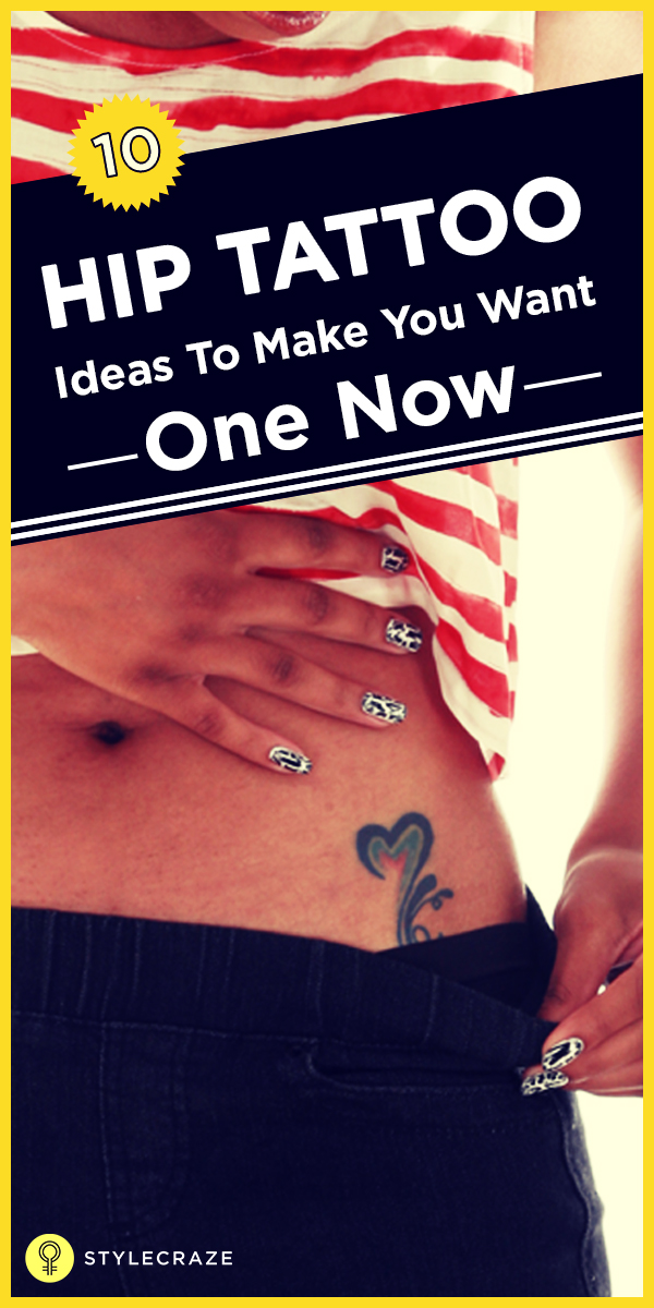 www.stylecraze.comarticleship-tattoo-designs