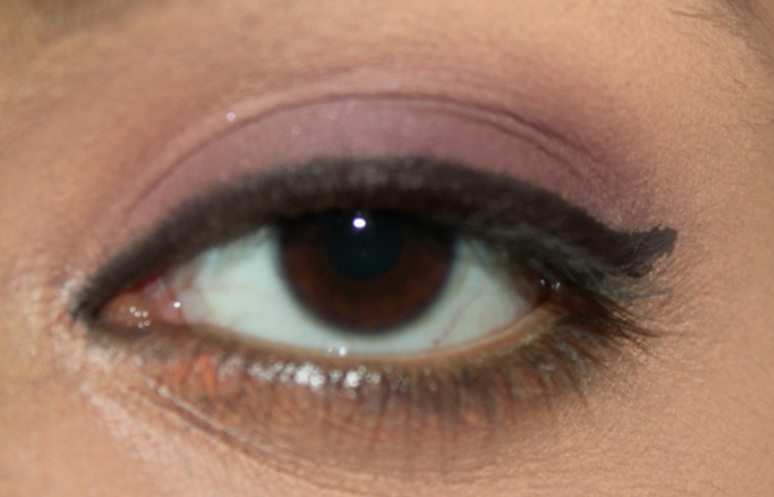 Kareena Kapoor Inspired Eye Makeup (3)