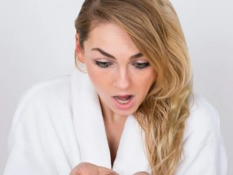 10-Natural-Supplements-To-Prevent-Hair-Loss-And-Help-Hair-Growth