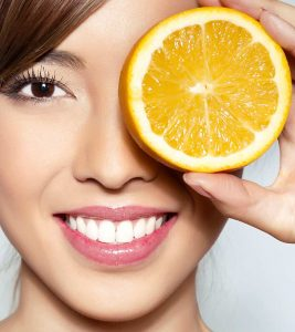 37 Amazing Benefits Of Oranges For Skin, Hair And Health