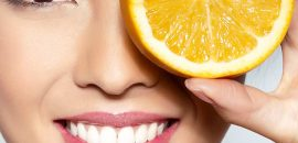 37 Amazing Benefits Of Oranges (Santra) For Skin, Hair And Health