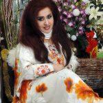 10 Shahnaz Husain Beauty Tips For Skin Pigmentation