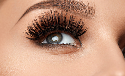 12 of the Best Eyelash Growth Serums for Healthy Lashes