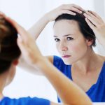 Which Hormones Are Responsible For Boosting Hair Growth And Preventing Hair Fall?