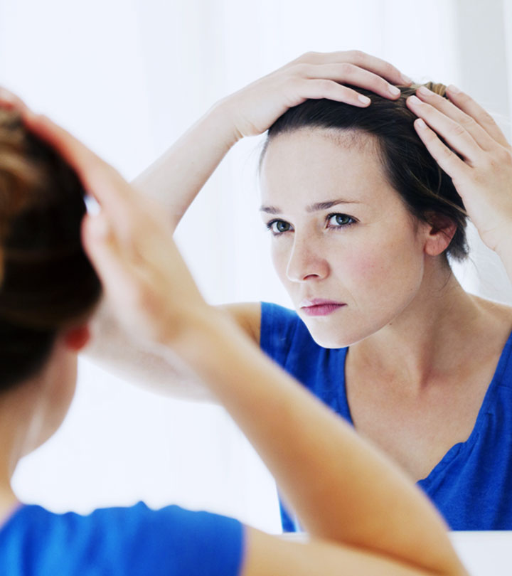 1252-Which-Hormones-Are-Responsible-For-Boosting-Hair-Growth-And-Preventing-Hair-Fall-shutterstock_198040250