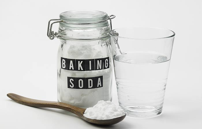 13.Baking-Soda-Pack