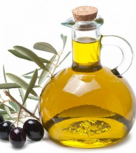 How Does Olive Oil Help Treat Hair Loss?
