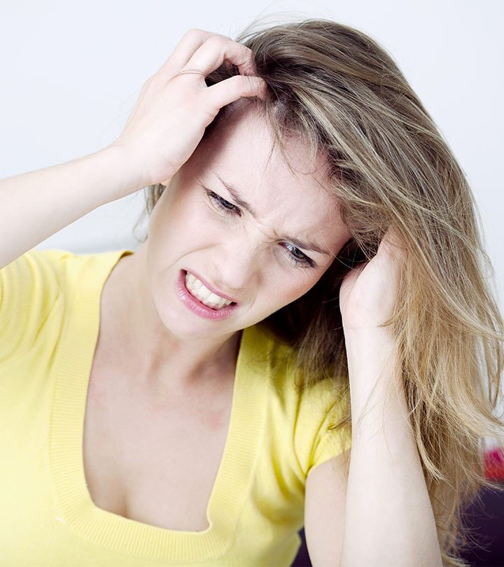 15-Best-Home-Remedies-To-Get-Rid-Of-Scalp-Psoriasis-Effectively
