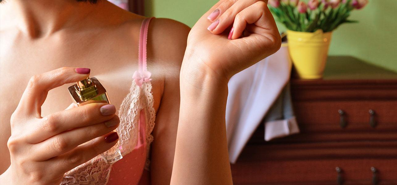 15-Best-Summer-Perfumes-For-Women
