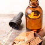 15 Miraculous Benefits Of Sandalwood Essential Oil