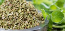 26 Amazing Benefits Of Oregano For Skin, Hair, And Health