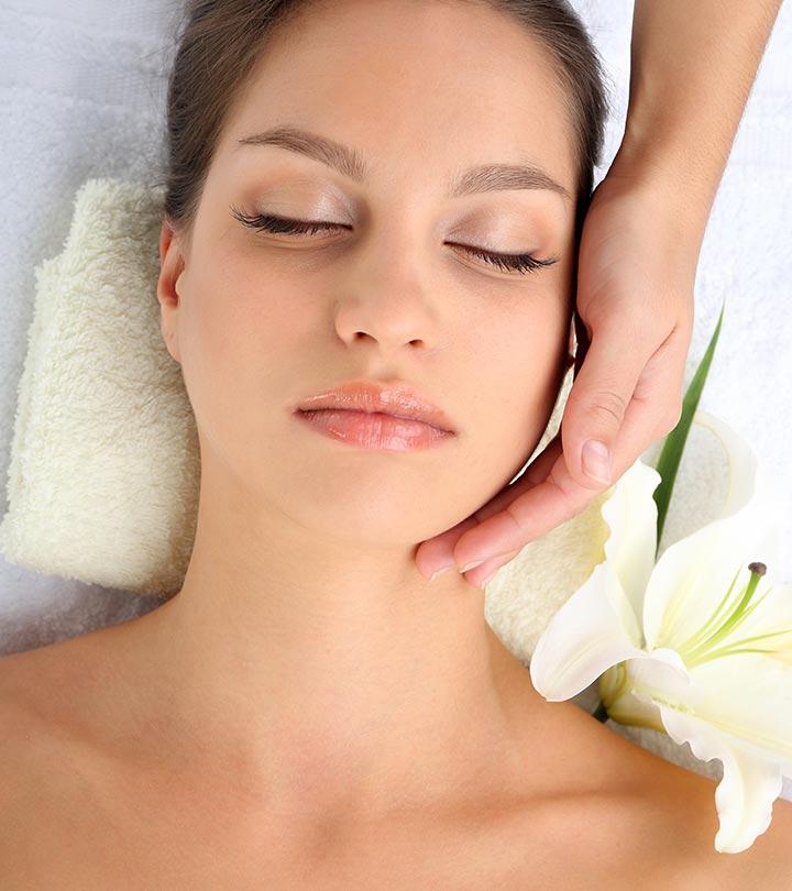 Top 9 Beauty Services At Kaya Skin Clinic