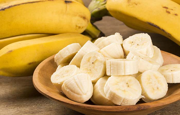 17.-Banana-Pack