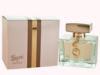 Best Gucci Perfumes - Our Top 10