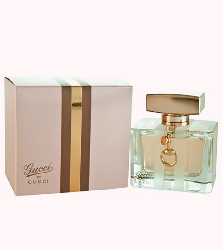4f298740fcc 10 Best Smelling Gucci Perfumes (Reviews) For Her - 2019 Update